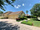 3028 Isola Bella Boulevard - Photo 46