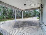 8249 Mazette Road - Photo 87