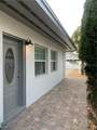 4301 Edgewater Drive - Photo 9