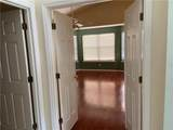 745 Pinewood Court - Photo 25