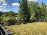1781 Cherry Ridge Drive - Photo 20
