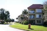 6336 Parc Corniche Drive - Photo 1