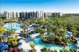 14501 Grove Resort - Photo 22
