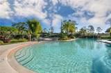 14501 Grove Resort - Photo 24