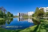 14501 Grove Resort - Photo 25