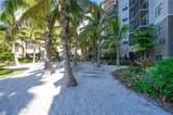 14501 Grove Resort - Photo 26