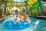 14501 Grove Resort - Photo 29