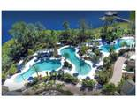 14501 Grove Resort - Photo 30