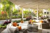 14501 Grove Resort - Photo 31