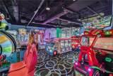 14501 Grove Resort - Photo 35