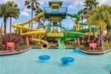 14501 Grove Resort - Photo 36