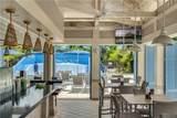 14501 Grove Resort - Photo 37