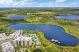 14501 Grove Resort - Photo 38