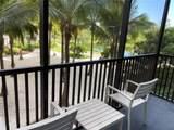 14501 Grove Resort - Photo 8
