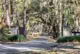 9501 Highway 326 - Photo 36