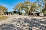 9501 Highway 326 - Photo 44