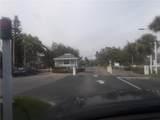 3863 Wood Thrush Drive - Photo 39