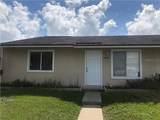 30218 Tavares Ridge Boulevard - Photo 1