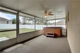 1384 Seagate Drive - Photo 33
