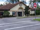 8131 Roseville Boulevard - Photo 34