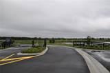 Oak Pointe Preserve Lot 16 - Photo 3