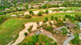 1300 Shadow Ridge Drive - Photo 55