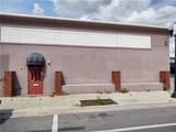 1109 Church Street - Photo 1