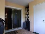 8 Escondido Circle - Photo 18