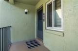 8 Escondido Circle - Photo 21