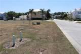 Lot 152 Fairview Circle - Photo 10