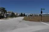 Lot 152 Fairview Circle - Photo 12
