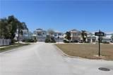 Lot 152 Fairview Circle - Photo 13