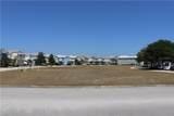 Lot 152 Fairview Circle - Photo 14
