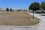 Lot 152 Fairview Circle - Photo 16