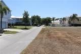 Lot 152 Fairview Circle - Photo 17