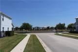 Lot 152 Fairview Circle - Photo 19