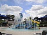 14501 Grove Resort Avenue - Photo 22