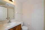 4957 Dewberry Street - Photo 14
