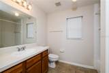 4957 Dewberry Street - Photo 9