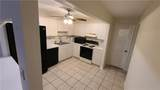 607 Grove Court - Photo 17