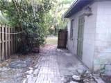 Address Not Published - Photo 16