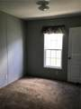 9025 Richmond Road - Photo 12