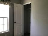 9025 Richmond Road - Photo 13