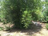 9025 Richmond Road - Photo 21