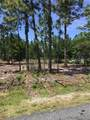 9025 Richmond Road - Photo 22
