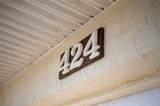 424 Harrison Avenue - Photo 59