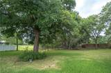 297 Hanging Moss Circle - Photo 4
