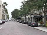 1643 Hanks Avenue - Photo 31