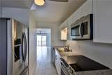 101 Riverside Drive - Photo 4