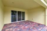 11976 Inagua Drive - Photo 21